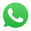 whatsap-logo